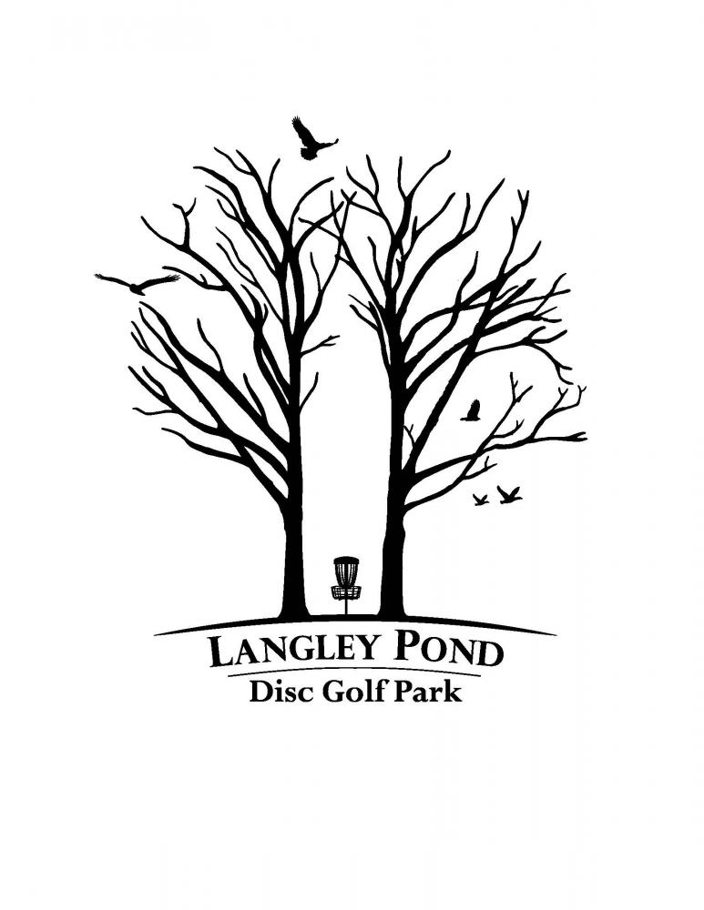Langley Pond DiscGolfPark