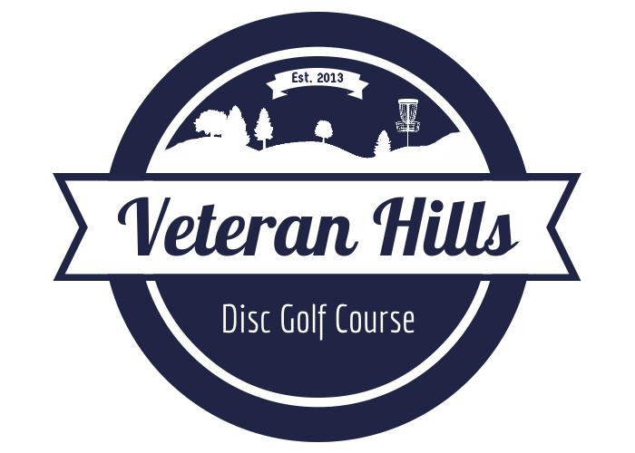 Veteran Hills
