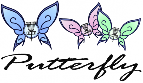 Putterfly's picture