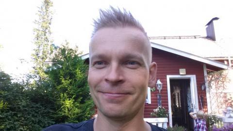 mikuniskanen's picture