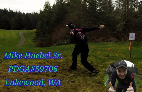 pdga_mike's picture