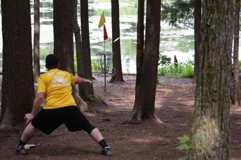 Discgolfcuzz's picture