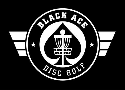 mark@blackacediscgolf.info's picture