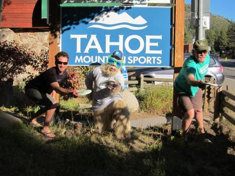 dave@tahoemountainsports.com's picture