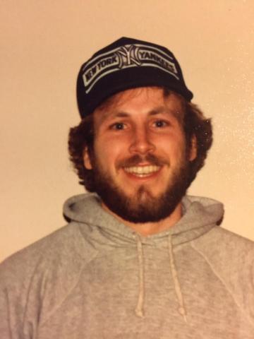 Crichtonr@me.com's picture