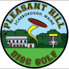 Pleasant Hill Disc Golf