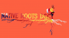 NATIVE ROOTS's picture