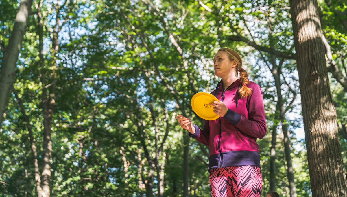 2018-uswdgc-holly-finley.jpg