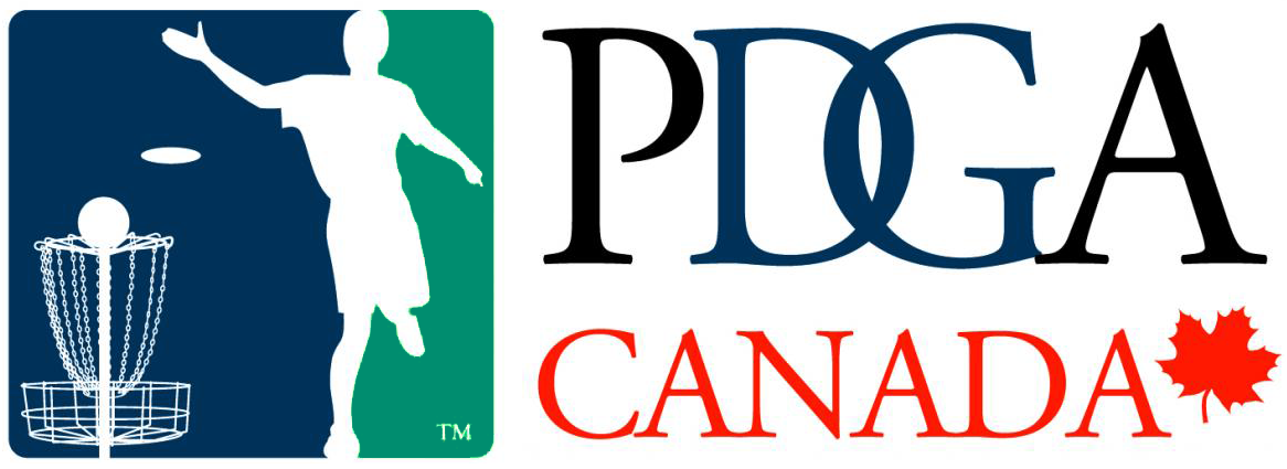 pdga_canada_updated.png