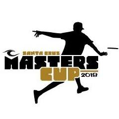 2018 Masters Cup